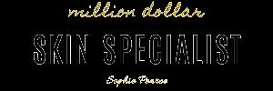 Million Dollar Skin Specialists