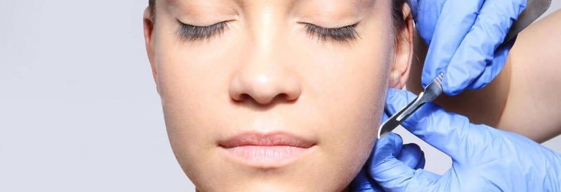 Dermaplaning, Dermaplane, Million dollar facial Leeds, Facial Leeds, Million dollar facial West Yorkshire, Acne treatment, Facials, Microneedling, Hydrafacial