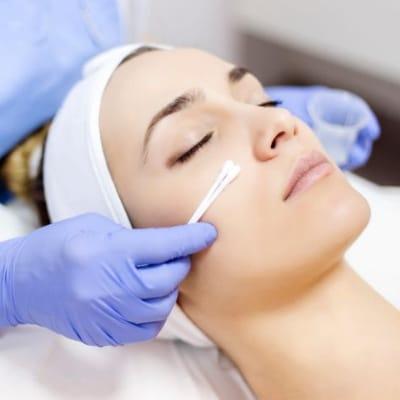 Painless Peels, Hydrafacial Specialist, Hydrafacials, Hydrofacial near me, Chemical peels, Million dollar facial